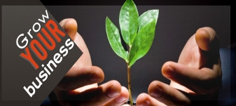 grow_your_business_jpeg