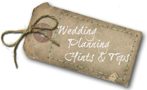 weddings expert planning tips only wedding planners know